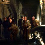 A végső megoldás: Halál (1992)