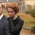 Az utolsó angol úriember (2012), 1. évad