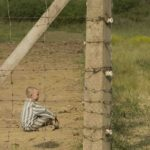A csíkos pizsamás fiú (2008)