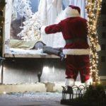 Castle S07E10 – Bad Santa