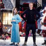 Doctor Who S08E13 – Last Christmas
