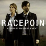 Gracepoint (2014): Első évad