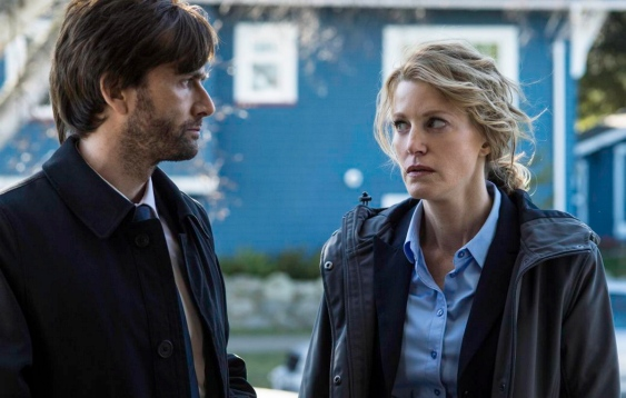 gracepoint_pic3
