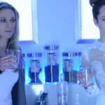 Lost Girl S05E02 – Like Hell: Part 2