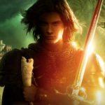 Ki a király? – Narnia Krónikái: Caspian herceg (2008)
