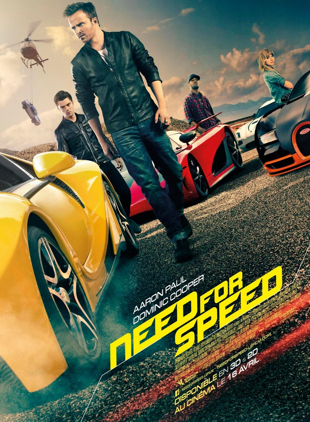 nfs_pic1