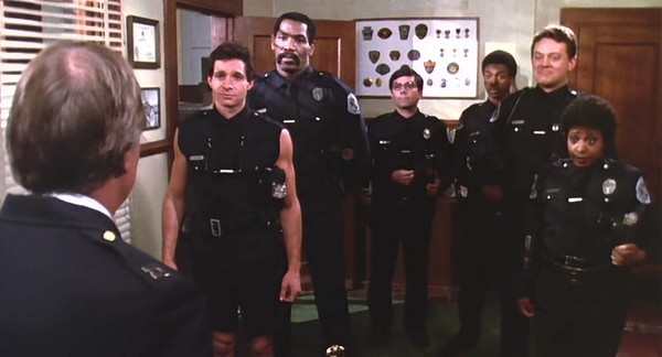 policeacademy2_pic3