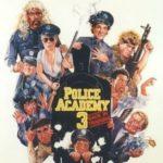 Rendőrakadémia 3. (1986)