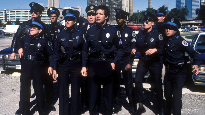 policeacademy3_pic2