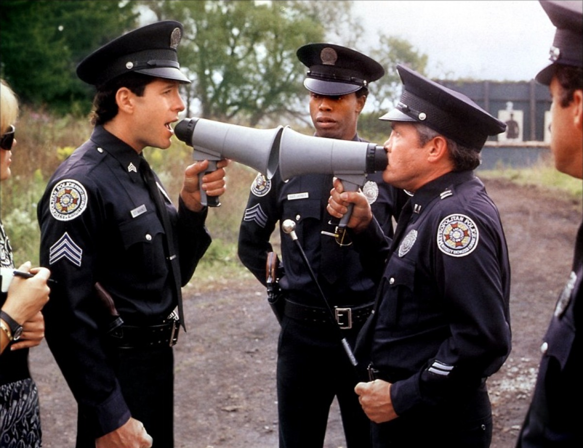 policeacademy3_pic4
