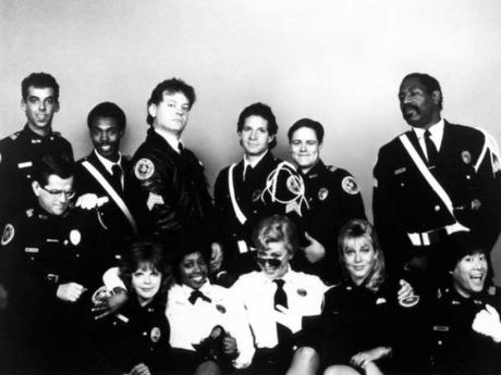 policeacademy3_pic5