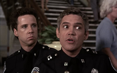 policeacademy4_pic3