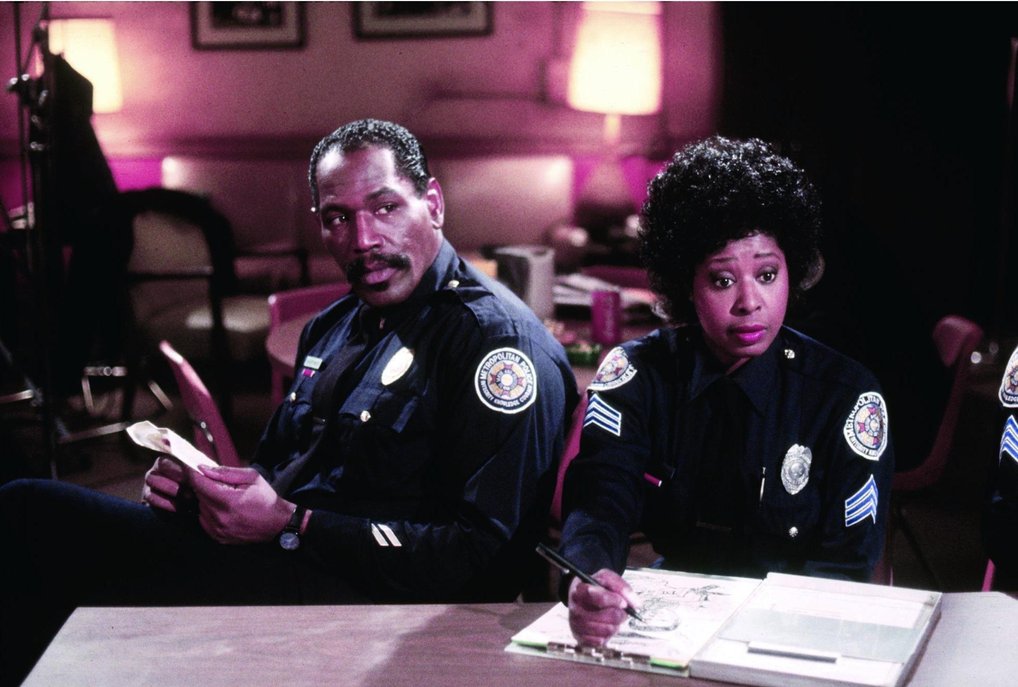 policeacademy6_pic3