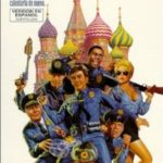 Rendőrakadémia 7. (1994)