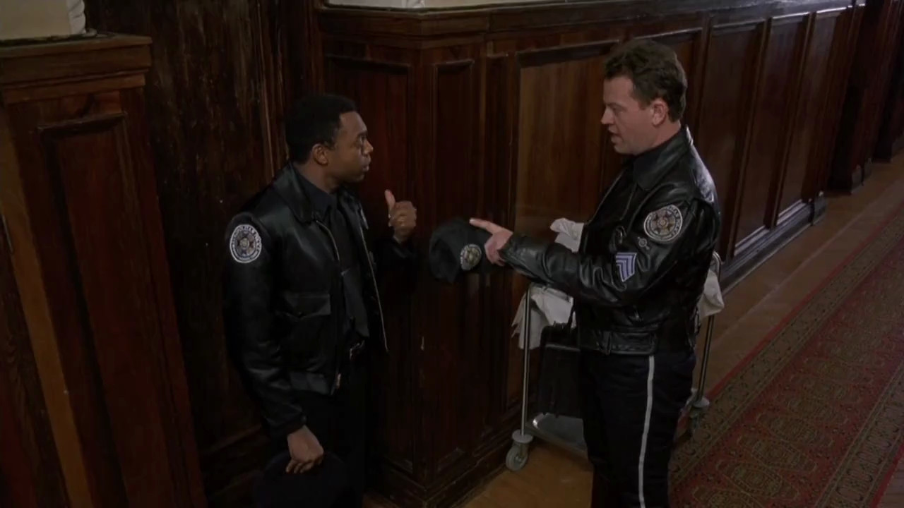 policeacademy7_pic5