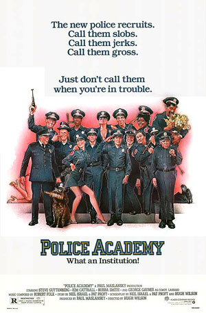 policeacademy_pic1