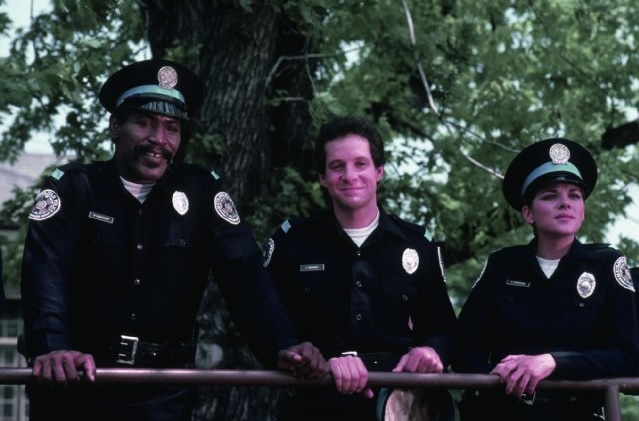 policeacademy_pic3