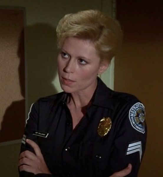 policeacademy_pic4