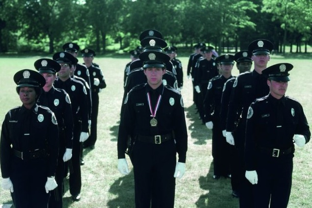 policeacademy_pic5