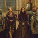Reign S02E09 – Acts of War