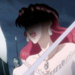 Sailor Moon Crystal S01E10 – Moon