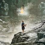 """""""Ez, komám, egy sárkány volt…"""" – A Hobbit: Smaug pusztasága (2013)"""