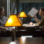 Supernatural S10E08 – Hibbing 911
