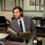 Supernatural S10E09 – The Things We Left Behind