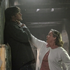 spnchristmas_pic1