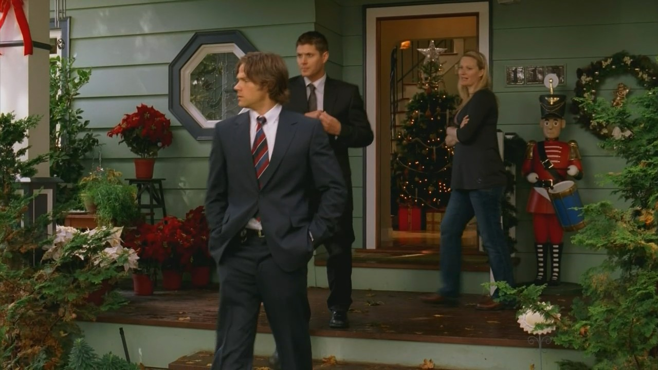 spnchristmas_pic2