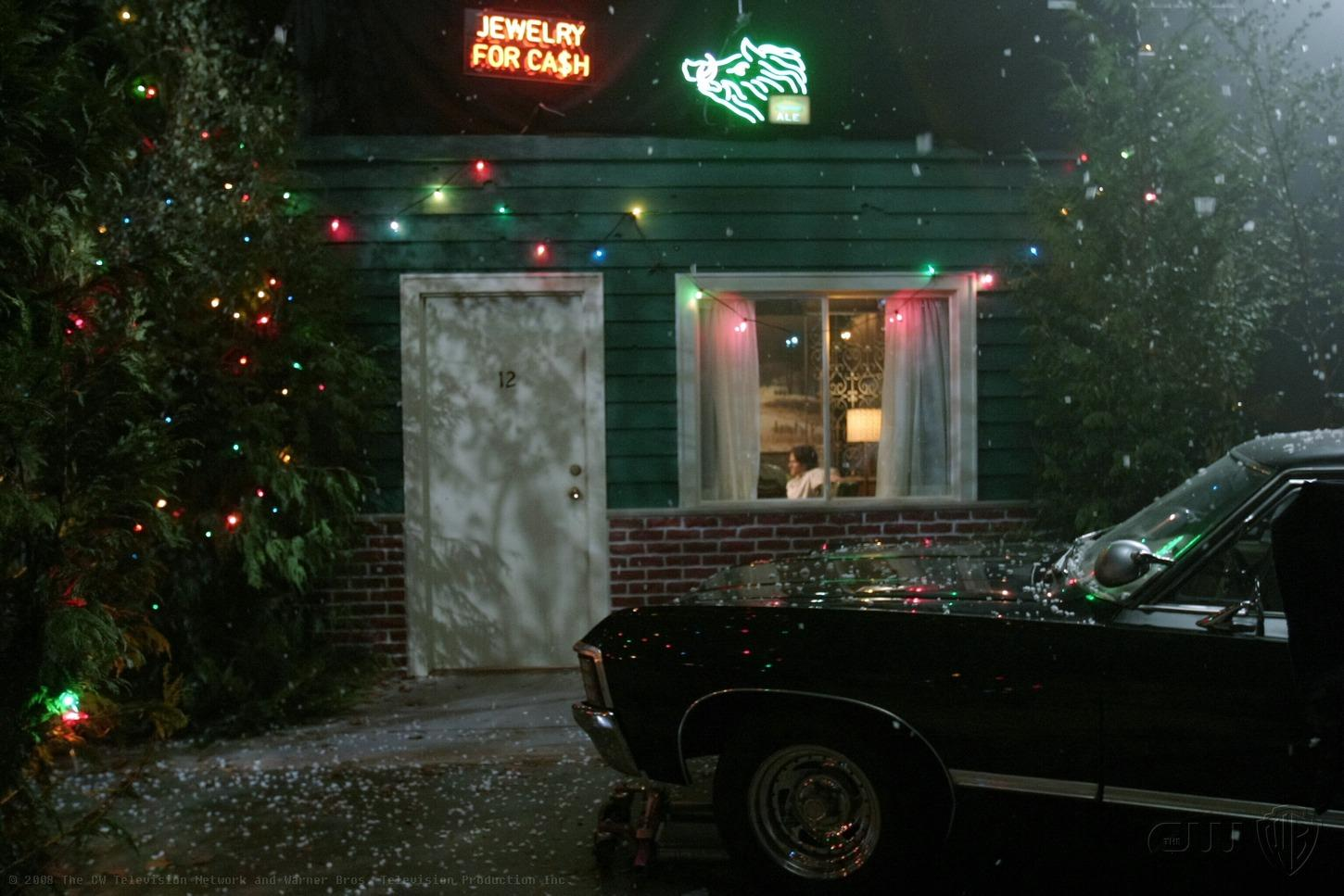 spnchristmas_pic5