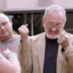 Town of the Living Dead S01E11 – Robert Englund to the Rescue