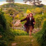 És megint Peter Jackson – A hobbit: Váratlan utazás (2012)