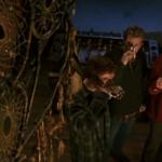 Mr. Szürke ötven árnyalata – Stephen King: Álomcsapda (2003)