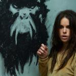 12 Monkeys S01E02 – Mentally Divergent