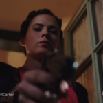 Agent Carter S01E03 – Time and Tide