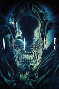 Sorozatot kap az Alien