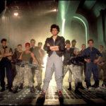 Ezek a rohadékok a falakból jönnek – A bolygó neve: Halál – Rendezői változat (1986)