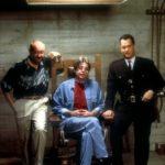 Az út vége – Halálsoron (1999)