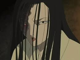 Ayakashi Samurai Horror Tales1