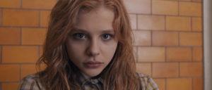 Azok a véres gimnáziumi évek – Carrie (2013)