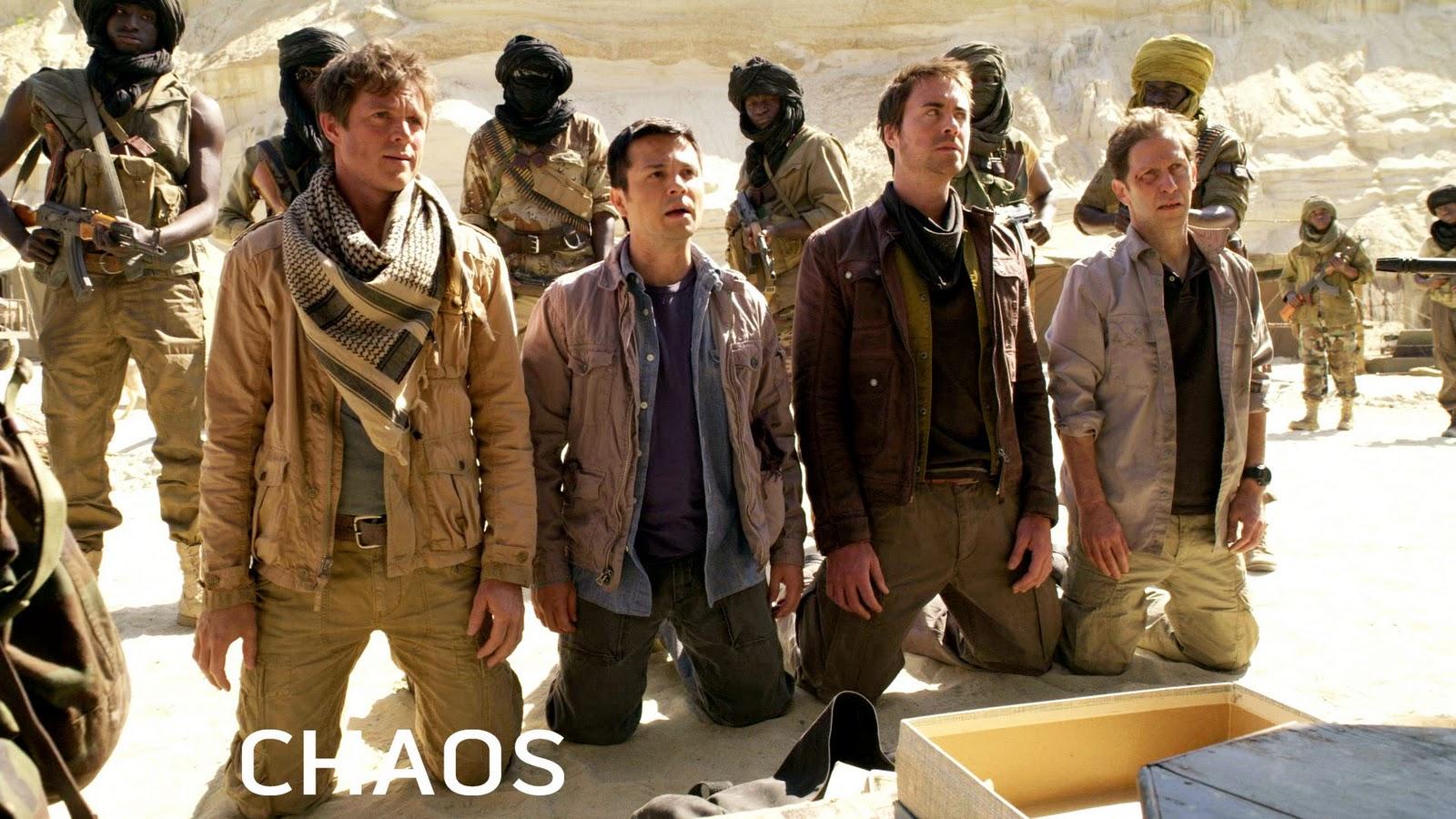 chaos.s01.3