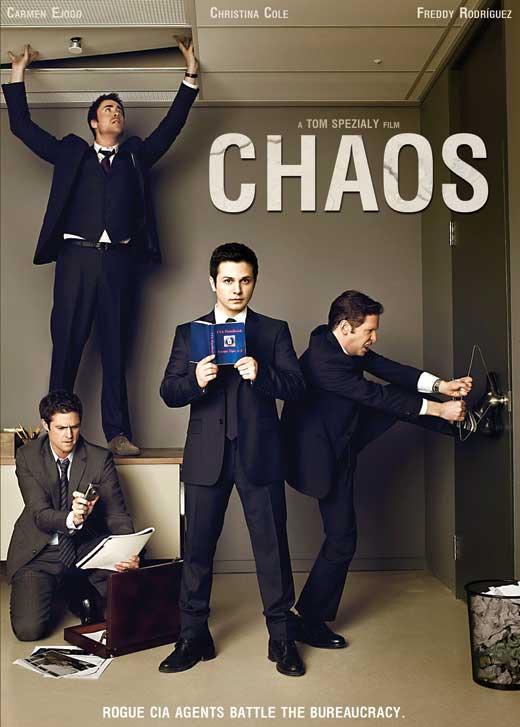 chaos.s01.4