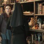 Constantine S01E09 – The Saint of Last Resorts: Part 2