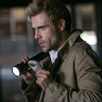 Constantine S01E10 – Quid Pro Quo