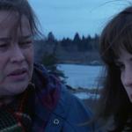 A gyilkos anya…vagy mégsem? – Dolores Claiborne (1995)