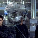 Nem minden az, aminek látszik – Doom (2005)