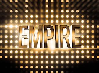 empire_pic1