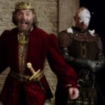 Galavant S01E03-04 – Two Balls, Comedy Gold