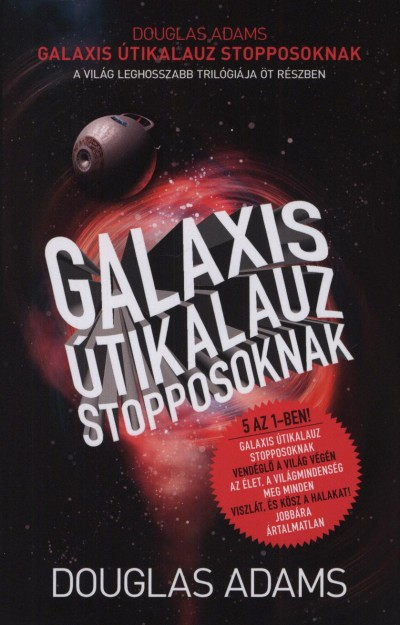 galaxis 1
